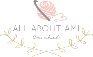 All About Ami Crochet