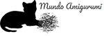 Mundo Amigurumi Logo
