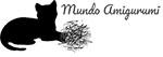 Logo Mundo Amigurumi