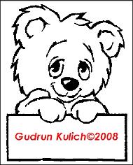 Gudrun Kulich