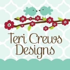 Teri crew