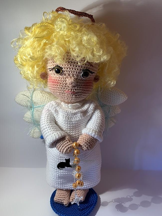 angel rosario