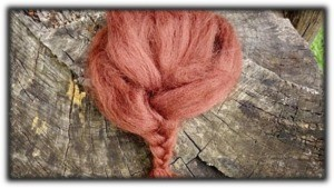 Muñeca de epoca pelo y peinado (1)