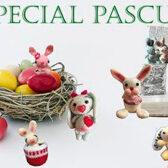 Pascua
